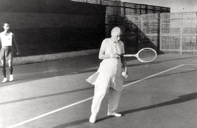 Ma-Tennis-10