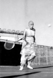 Ma-Tennis-13