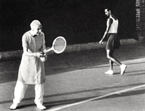 Ma-Tennis-16