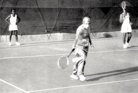 Ma-Tennis-17