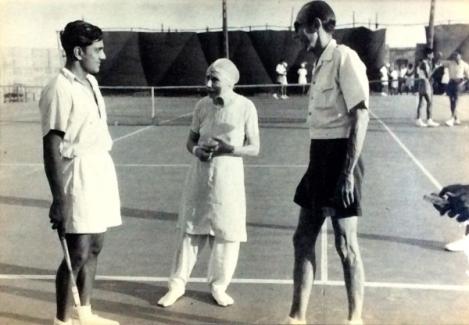 Ma-Tennis-2