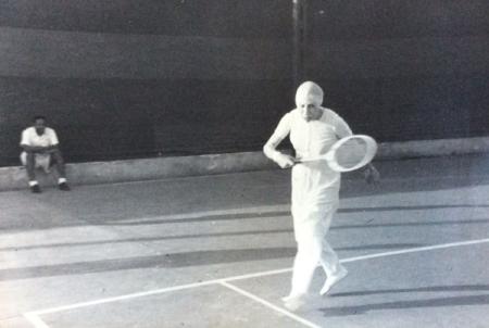 Ma-Tennis-4
