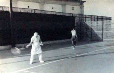 Ma-Tennis-6