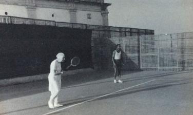 Ma-Tennis-8