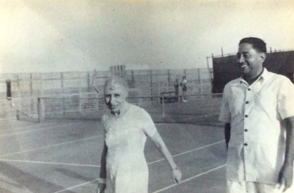 Ma-Tennis-9